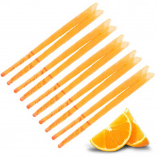 Scented Ear Candle - Sweet Orange
